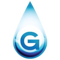 GTreasury - Treasury Management System