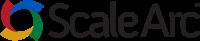 ScaleArc - Database Traffic Management Software