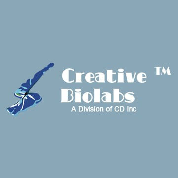 Creative Biolabs -  Custom biotechnology and pharmaceutical services
