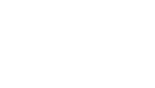 New Horizons - Computer Training & Certification