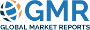 Global Market Reports - Market Research and Industry Analysis