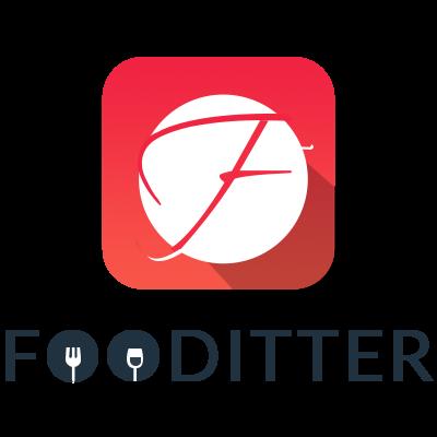Fooditter - Restaurant Ordering System Online