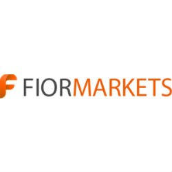 Fior Markets - Market Statistics and Industry Analysis