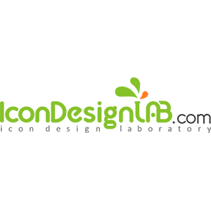IconDesignLAB.com - Custom icon design, toolbar icons and menu icon design