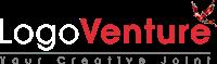 Logo Venture - Online Custom Logo Design