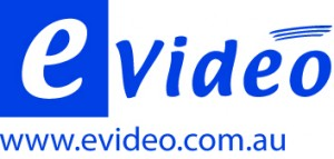 eVideo Communications - Video Conferencing | Corporate HD Hardware