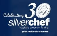 Silver Chef - Commercial Kitchen & Catering Equipment