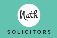 Nath Solicitors - Lawyers For Commercial Litigation, Corporate Lawyers London