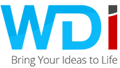 WDI - Website Developers India
