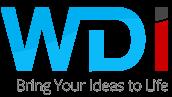 WDI - Website Developers India