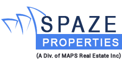 Spaze Properties - Real estate portal Gurgaon