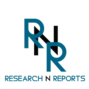 Research N Reports - Turning Research Into Smart Business Decision