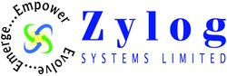 Zylog - IT Outsourcing Consulting | Offshore Software