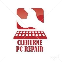 Cleburne PC Repair - Computer Repair in Johnson County