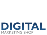 Digital Marketing Shop - Magento website Australia
