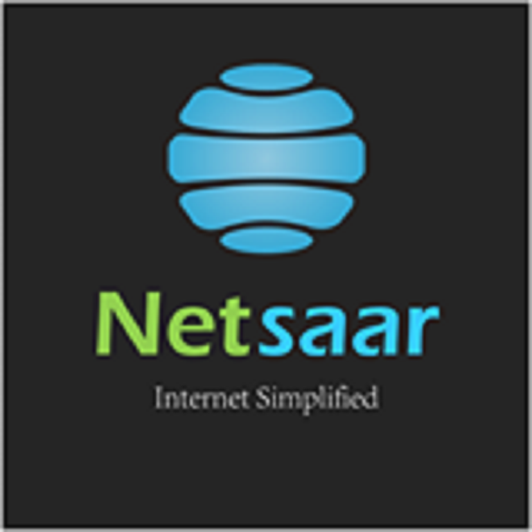 Netsaar Network - Easy web browsing Solution