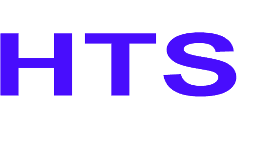HTS Solutions - Digital Marketing & Web Development