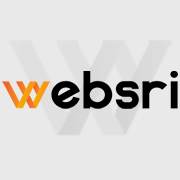 Websri - Web & Mobile App Development