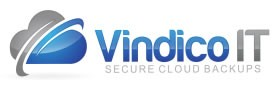 Vindico IT - Australian Online Backups | Offsite Remote Backup