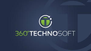 360 Degree Technosoft