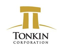 Tonkin's IT Project Management Conference