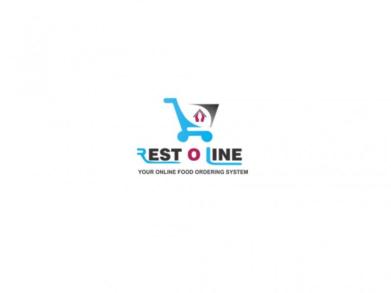 Rest O Line - Online Ordering System