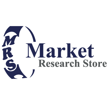 Market Research Store - Market Reports