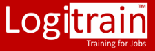 Logitrain - IT Training Courses and Certification