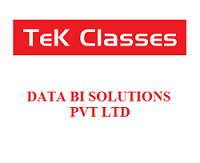 Tek Classes - Online IT Training