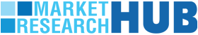 Market Research Hub - Market Research & Analysis Provider