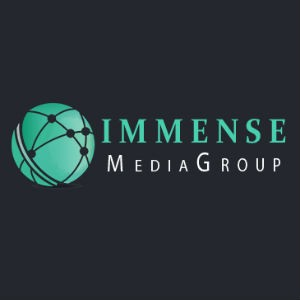 Immense Media Group - Web Development & Digital Marketing Agency Toronto
