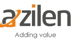 Azilen Technologies - Enterprise Software & Application Development Company