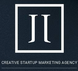 John Lipe [. Com] - Creative Startup Marketing Agency