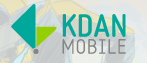Kdan Mobile Software - The Best Apps, Digital Tools, and Services