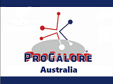 ProGalore Institute for Technology and Management - Institute for Technology & Management