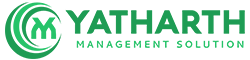 Yatharth Management