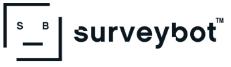 SurveyBot - Moving Company Estimate Software