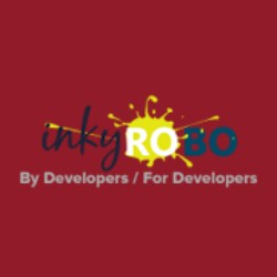 inkyROBO - Product Design Software