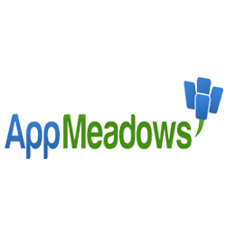 AppMeadows - Ecosystem For Mobile App Development