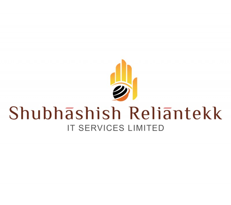 Shubhashish Reliantekk IT Services - Web Development