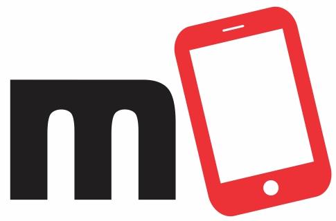 Mobeserv - Hybrid and Native App Development