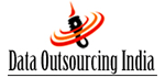 Data Outsourcing India -  Outsource Data Entry Services