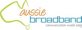 Aussie Broadband - ADSL, Wireless, NBN