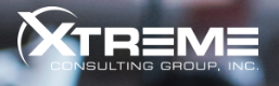 Xtreme Consulting - Recruitment & Staffing Agency