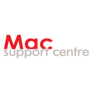 Mac Support Centre | Apple Computer | Technical | Melbourne
