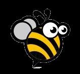 Commercebees - Certified Magento Developers