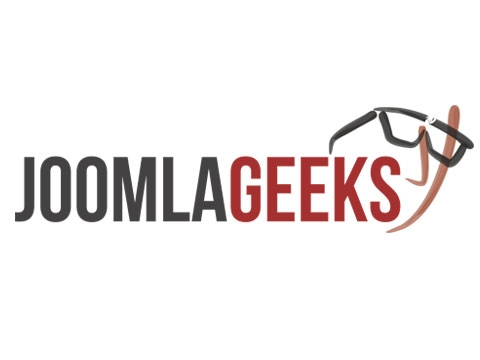 Joomla Geeks - Joomla Web Developers