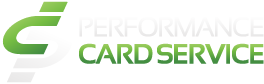 Performance Card Service - High-Risk Merchant Services
