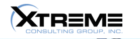 Xtreme Consulting Group - Kirkland WA Recruiting, Staffing, IT, Consulting