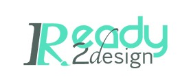 ReadyToDesign - Web Design Service